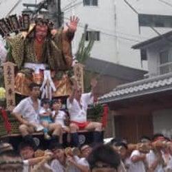 さまざまな切り口の「博多祇園山笠」関連特番が続々! 祭りは延期されるも番組で博多に夏を告げる!!