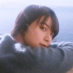 """adieu(上白石萌歌)、2020年第一弾MV「天気」公開 """"恋の始まり""""を表現「誰だって物語の主人公になれる」"""