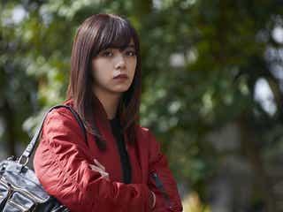 池田エライザ、脱童貞大作戦のターゲットに 過激シーンに挑む<チェリーボーイズ>