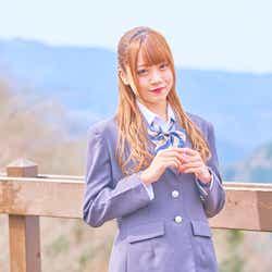 さこ(有路紗子)「恋する◆週末ホームステイ 2020春」(C)ABEMA