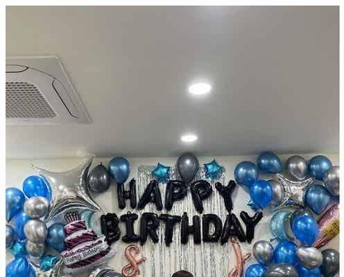 パク・ソジュン、誕生日迎えファンから祝福の声殺到「おめでとう」「出会えてよかった」