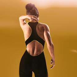 季節の変わり目に!自律神経のバランスを整える「背骨」エクササイズ
