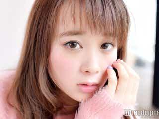 芸能界引退発表の塩ノ谷 早耶香、VBA出身の歌姫 ミストヴォイス武器に全国修行も<略歴>