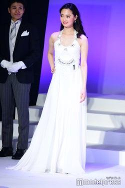 荒木美南さん (C)モデルプレス