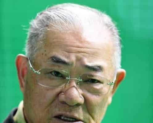 張本勲氏、引退の松坂大輔に寂しさ吐露「これだけのピッチャーでも通る道」