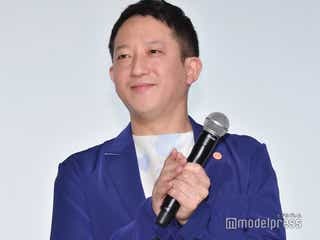 サバンナ高橋茂雄、寝坊で生放送遅刻「STAY HOMEが過ぎました」