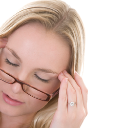 顔のツボ解説!ツボ押しの方法や効果を上げるポイントを紹介