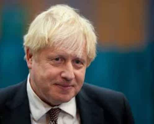 英首相、ロックダウン再導入否定 諮問委は早期対応を呼び掛け
