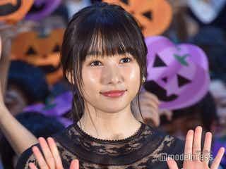 桜井日奈子、ファンレターに返信「私のパワーの源」感謝つづる