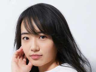 森田望智、看護師役で天海祐希主演ドラマ「トップナイフ」出演決定