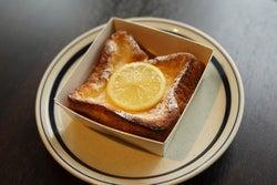 湘南の絶品パン屋が集結!「湘南T-SITE パンまつり」行列店のフレンチトーストも