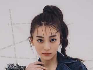 「ミス・ワールド2020」日本代表・金谷鞠杏に注目 ダンス&ボーカルグループ「GENIC」メンバーが世界へ<プロフィール>