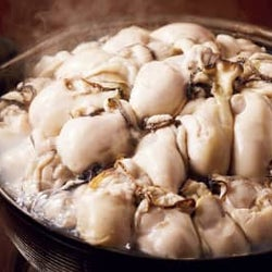 牡蠣の濃厚な旨さを最大限に引き出した絶品の牡蠣鍋3選