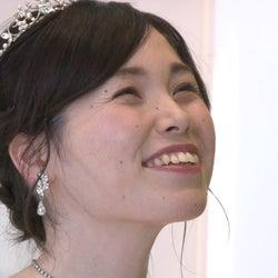 尼神インター誠子、有吉弘行も唸る可愛さに