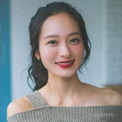 モデルプレス - 「ミス東大コンテスト2020」結果発表 グランプリは神谷明采さん