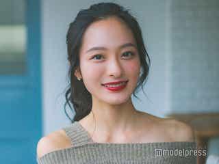「ミス東大コンテスト2020」結果発表 グランプリは神谷明采さん