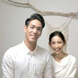 モデルプレス - 「ZIP!」ファミリー宮崎瑠依、横浜DeNA荒波翔選手との結婚発表