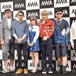モデルプレス - 日本の音楽業界が変わる?新たな試みがスタート
