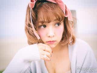 【注目の人物】元SKE48平松可奈子、独自の世界観でブランドプロデューサーとして台頭