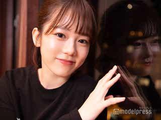 「ボンビーガール」川口葵、22歳誕生日に感謝と抱負「初心を忘れず頑張ります」
