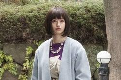 ドラマ「海月姫」瀬戸康史の衣装が可愛い!コーデのポイント&男バージョンとの共通点も<スタイリストインタビュー>