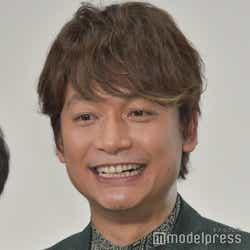 香取慎吾 (C)モデルプレス