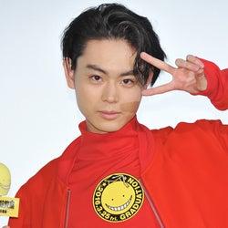 菅田将暉、恋愛インタビューの受け答えが話題<モデルプレスも振り返る>