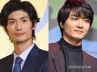 井上芳雄、三浦春馬さん死去に演劇界も衝撃「まさかと思いました」