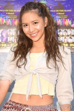 河西智美、AKB48卒業で「色々なことが変わってしまった」恋愛スタイルも明かす