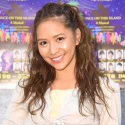 モデルプレス - 河西智美、セーラームーン(月野うさぎ)役に抜擢「小さい時から大好きで大好きで仕方なかった」熱い思いつづる
