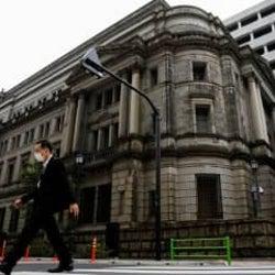 インタビュー:中銀デジタル通貨、保有制限の議論に説得力=日銀決済機構局長