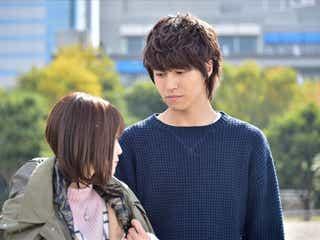 松尾太陽(超特急)が告白「俺はお前が好きだ」 急展開へ<花にけだもの>