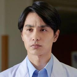 俳優・中村蒼、30代目前に宿る思い!「自分のためよりも誰かのために」