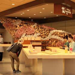 SunnyHills osaka/画像提供:SunnyHills Japan