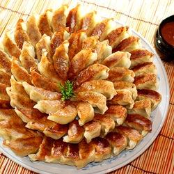 「全日本ぎょうざ祭り2020秋」王道&個性派まで全国のご当地餃子を食べ比べ
