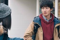 野村周平/「電影少女」第6話より(C)「電影少女2018」製作委員会