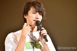 """田口 淳之介、KAT-TUN脱退の""""1番の理由""""を激白 メンバーとの現在の関係も"""