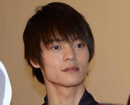 窪田正孝、人気の高まりに本音 「デスノート」舞台裏の素顔に反響