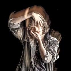 藤川千愛、ホールワンマン公演のYouTube無料生配信が急遽決定