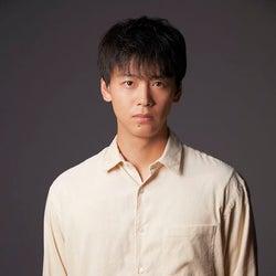 竹内涼真、1月クールの日曜劇場『テセウスの船』の主演に決定!過去の改変に挑む青年役