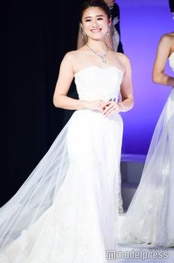 進藤直子さん (C)モデルプレス