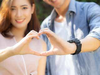 短命な恋愛と長く続く恋愛は何が違う?恋愛初期に見極めるポイント