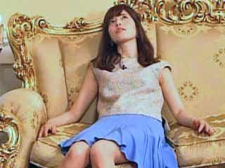 元NHKアナウンサー神田愛花は本当にイイ女なの?