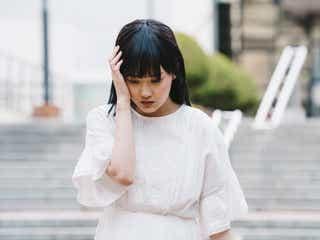 「電影少女-VIDEO GIRL MAI 2019-」マイ(山下美月)、支配される…衝撃の事実明らかに<第8話あらすじ>