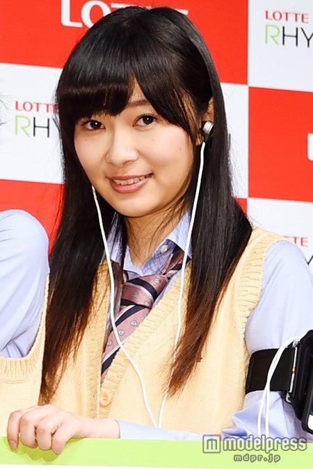 指原莉乃、CS優勝ソフトバンクを祝福 HKT48対NMB48も見どころ?【モデルプレス】