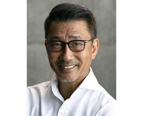 なにわ男子・藤原丈一郎、舞台出演決定 中井貴一主演「月とシネマ」全キャスト発表