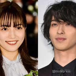 モデルプレス - 横浜流星、川口春奈と「ニコラ」時代振り返る