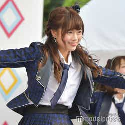 ミュージック/BNK48「TOKYO IDOL FESTIVAL 2018」(C)モデルプレス