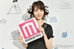 「ソニー損保」CMで話題の唐田えりかを直撃!「泣いてくれた」反響を語る