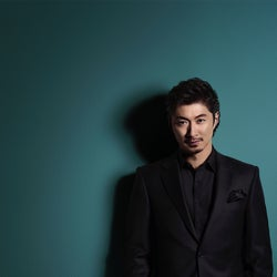 EXILE MAKIDAI、結婚を発表<コメント全文>